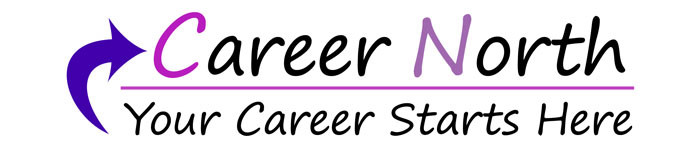 career north